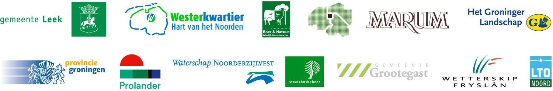 http://www.zuidelijkwesterkwartier.nl/wp-content/uploads/2015/06/logoos1.jpg