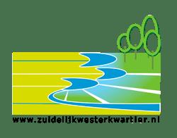 Gebiedsontwikkeling Zuidelijk Westerkwartier