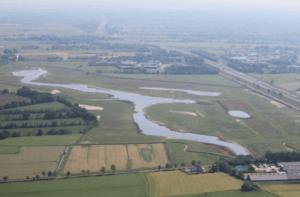 Marumerlage gemeente Marum Zuidelijk Westerkwartier