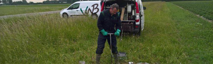 Onderzoeken zes landbouwpolders met een NBW opgave binnenkort van start