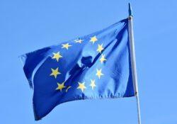 EU-POP-subsidie klimaatadaptatie Zuidelijk Westerkwartier toegekend