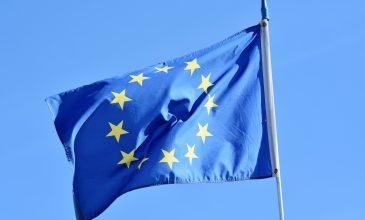 Europese subsidie voor Polder de Dijken-Bakkerom