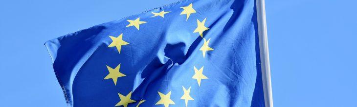 EU-POP subsidie biodiversiteit toegekend