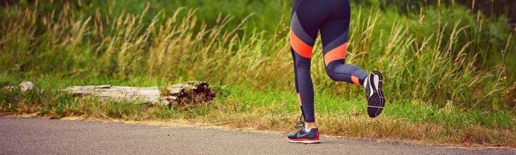 Westerkwartier Marathon Estafette
