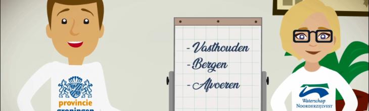 Video: Wat gaat er gebeuren in het Zuidelijk Westerkwartier?