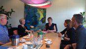 Uitvoering Gebiedsontwikkeling Zuidelijk Westerkwartier van start