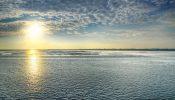 Nieuw Dagelijks Bestuur voor waterschap Noorderzijlvest