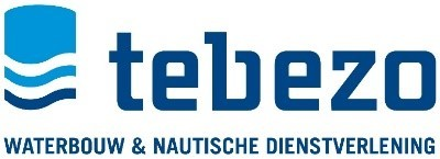 Logo van Tebezo