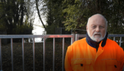 Vlog: verbeteren waterbeheersing in de NBW-polders