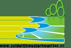 logo gebeidsontwikkeling zuidelijk westerkwartier