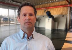 Nieuwe collega binnen de Gebiedsontwikkeling Zuidelijk Westerkwartier