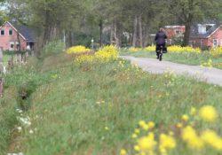 Project recreatie en toerisme Zuidelijk Westerkwartier